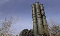 Rusia dan Turki Memprotes Sanksi-Sanksi AS yang Terkait dengan Sistem S-400