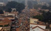 Vietnam Mengutuk Tindakan-Tindakan yang Melanggar Kesepakatan Damai di Republik Afrika Tengah