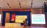 Vietnam Mencapai Pertumbuhan Ekonomi sebesar 2,91 %, Mengalami Surplus Perdagangan secara Ekor, dan Berhasil Mengontrol Inflasi Tahun 2020