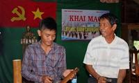 Provinsi Dak Lak Melestarikan dan Mengembangkan Budaya Gong dan Bonang