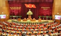 Kongres Nasional ke-13 Partai Komunis Vietnam: Memilih Personalia yang Bermoral dan Bertalenta