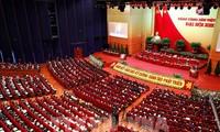 Pakar Internasional Apresiasi Semua Sukses yang Ciptakan Prestise Vietnam