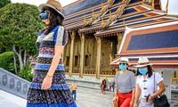 Asosiasi Pariwisata ASEAN Dorong Pembukaan  Kembali Perbatasan