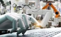 Perancangan Jaringan Organisasi Sains-Teknologi Publik Periode 2021-2030