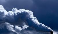 Masalah Lingkungan: Para Dubes Uni Eropa Sahkan Dana Transisi Yang Adil