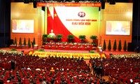 Mempelajari, Menyosialisasikan, Menggelar Resolusi Kongres Nasional XIII PKV