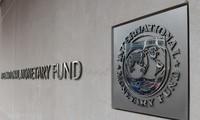 IMF Berikan Penilaian Optimis Tentang Prospek Pemulihan Ekonomi Global
