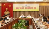 Hasil Pertanian  Vietnam Untuk Pertama Kalinya Peroleh Proteksi  Indikasi Geografis