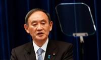 Jepang Perpanjang 2 Tahun Lagi Sanksi Terhadap RDRK