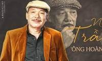 Komponis Tran Tien dan Lagu-lagu tentang Daerah Tay Nguyen
