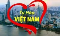 Banggalah Vietnam