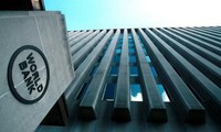 WB Sahkan Strategi Baru bagi Palestina