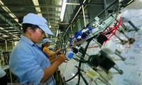 Pers Jerman Perjelaskan Sebad-Musabab  Vietnam Tarik Para Investor