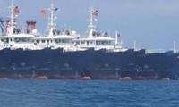 Filipina Tidak Mengakui Perintah Tiongkok Mengenai Pelarangan Penangkapan Ikan di Laut Timur