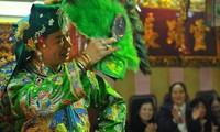 Keanekaragaman Kebudayaan Demi Dialog dan Perkembangan
