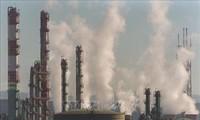 Konferensi Menteri Lingkungan G7 Sampaikan Target Ambisius tentang Iklim