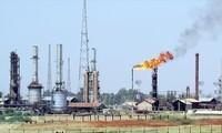 OPEC+ Esahkan Rencana Meningkatkan Hasil Produksi  Minyak Bumi