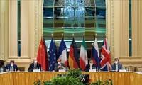 Iran Tegaskan Tidak Mengubah Kebijakan Perundingan Nuklir