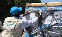 WTO Berharap Percepat Laju Pasokan Vaksin Kepada Negara-Negara Miskin