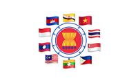 Konferensi  Kompetisi Perdagangan ASEAN ke-9 Akan Diadakan di Kota Ha Noi pada Akhir 2021