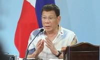 "Presiden Filipina: ASEAN Adalah ""Organisasi Unggul"" di Kawasan"