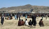 Vietnam Imbau Komunitas Internasional Perkuat Bantuan Kemanusiaan Kepada Warga Afghanistan