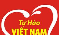 Beberapa Lagu Bangkitkan Kebanggaan Vietnam