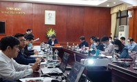 Bangun Zona Bahan Mentah Hasil Pertanian Yang Mencapai Standar untuk Dalam Negeri dan Diekspor Tahap 2021-2025