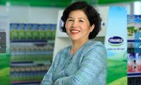 Vietnam: 1er pays en Asie en termes d'égalité homme-femme dans l'administration