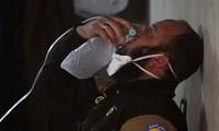 La Syrie balaie les accusations de recours au gaz sarin