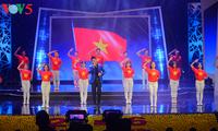 Human Watch Right falsifie la situation des droits de l'homme au Vietnam
