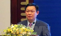 Vietnam-Indonésie : Porter la valeur du commerce bilatéral à 10 milliards de dollars