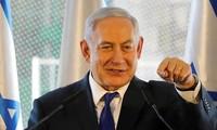 Israël : une colonie en Cisjordanie légalisée
