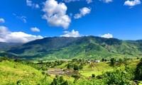 Ecotourisme: Kiêu, un cas d'école