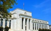 États-Unis : nouvelle baisse du taux directeur de la Fed