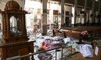 Sri Lanka: une nouvelle enquête sur les attentats jihadistes de Pâques