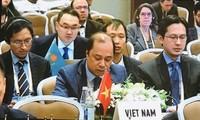 Le Vietnam participe à la conférence ministérielle du Mouvement des non alignés
