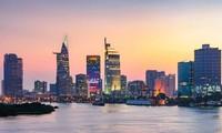 Hô Chi Minh-ville appelée à devenir un centre financier international
