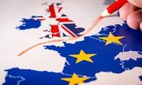 Banque mondiale : la Grande-Bretagne a conservé son attractivité économique en dépit des incertitudes du Brexit