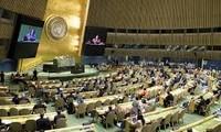 Assemblée générale de l'ONU: les délégations voteront le 7 novembre la résolution sur la levée du blocus américain contre Cuba