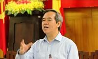 Cân Tho fait le bilan de 15 ans de développement