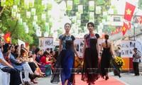 La Journée du patrimoine culturel vietnamien