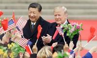 Chine/USA : un potentiel accord commercial?