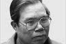 Ma Văn Kháng, celui qui remue la littérature vietnamienne moderne