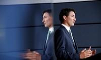 Canada ratifies Paris climate change deal