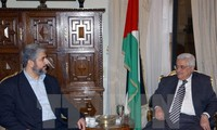 Palestine's Fatah to hold first congress since 2009