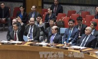 Russia, China veto UN Security Council resolution on Syria sanctions