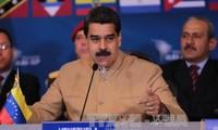 CELAC declined by El Salvador