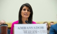 US: Iran must be held accountable for missile launches