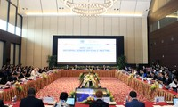 APEC CEO Summit 2017 offers greater cooperation, development opportunities